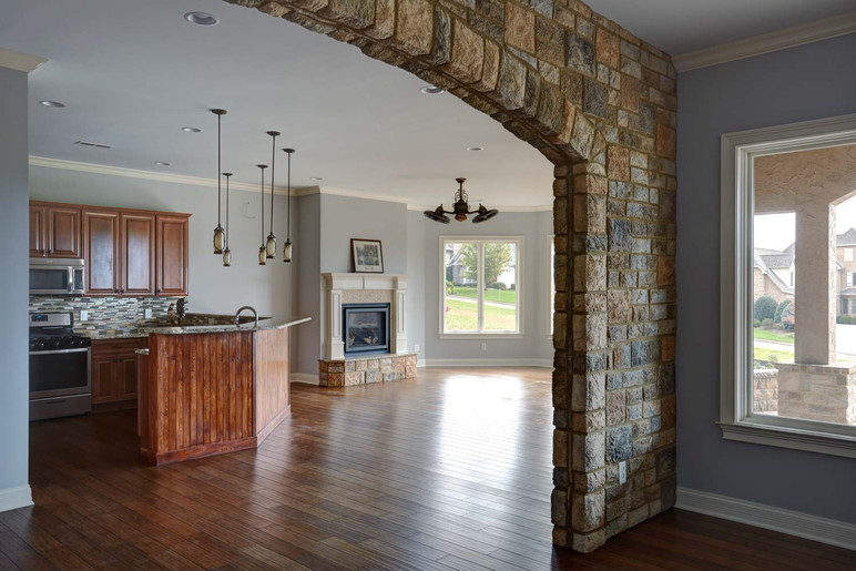 Providence Builders Architecture-10.jpg