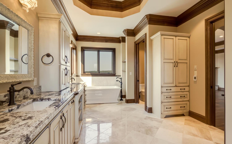Providence Builders Bathroom-6.jpg