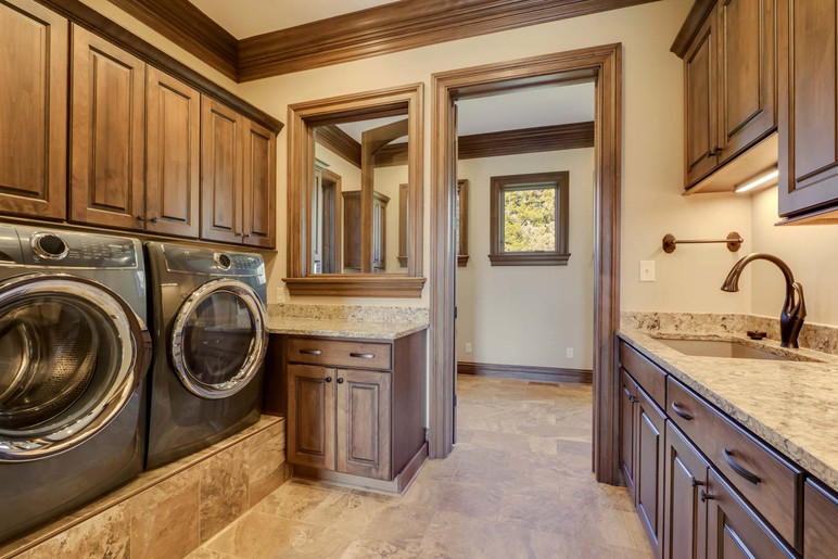 Providence Builders Interior Features-8.