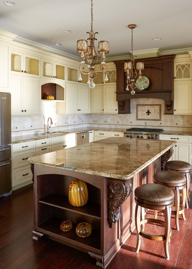 Providence Builders Kitchen-2.jpg