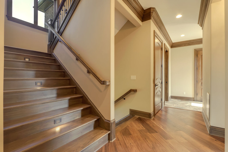Providence Builders Architecture-15.jpg