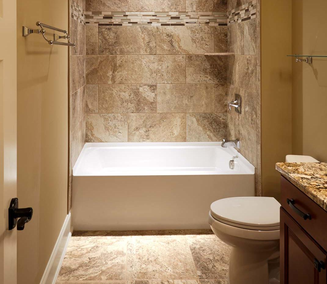 Providence Builders Bathroom-9.jpg