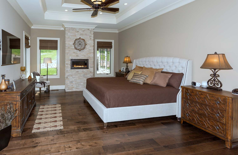 Providence Builders Interior Features-4.