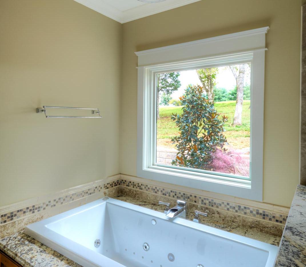 Providence Builders Bathroom-8.jpg