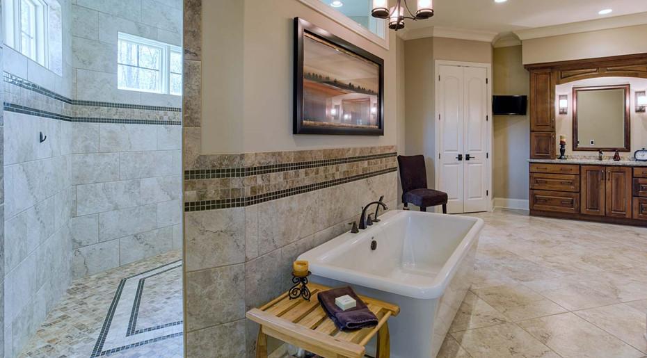 Providence Builders Bathroom-12.jpg
