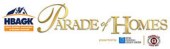 18ParadeofHomes_Logo_Final_small.jpg