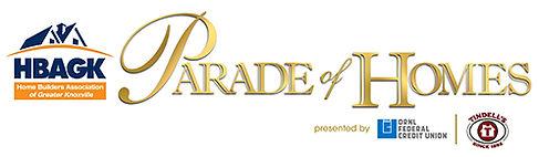 18ParadeofHomes_Logo_Final_small.jpg
