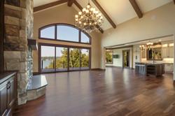 Zepher Great Room