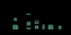 Monticello Elevation