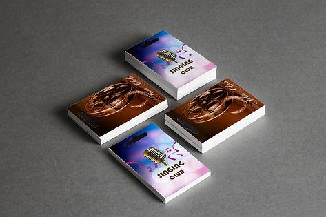 card mockup2.JPG