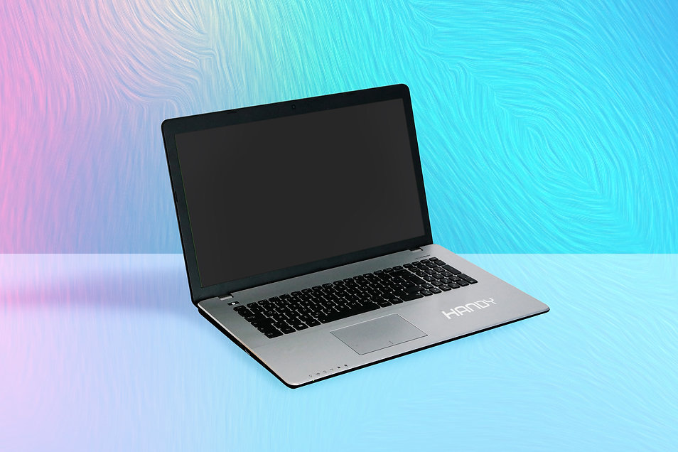 laptop3 copy.JPG