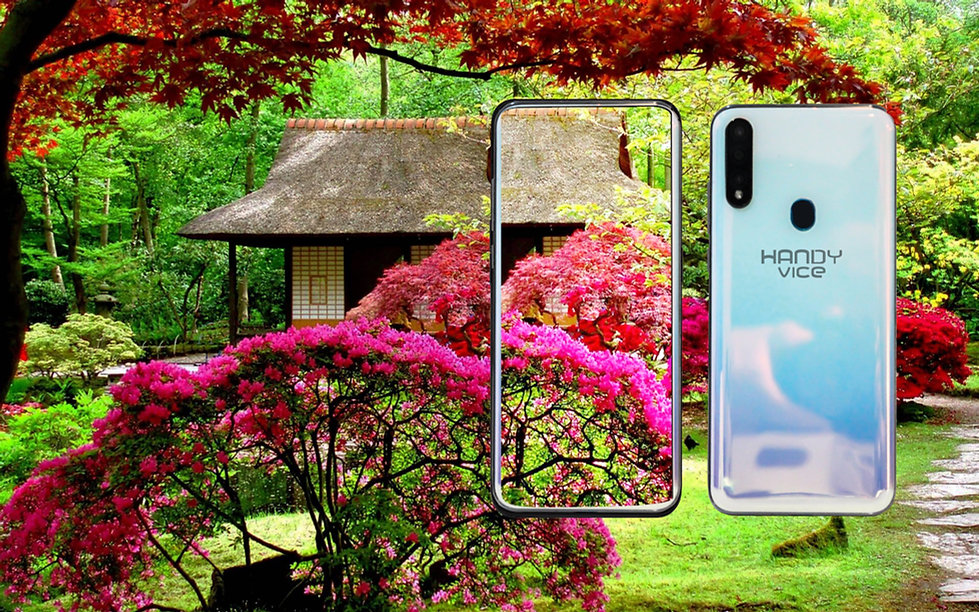 white pink sky blue phone.JPG