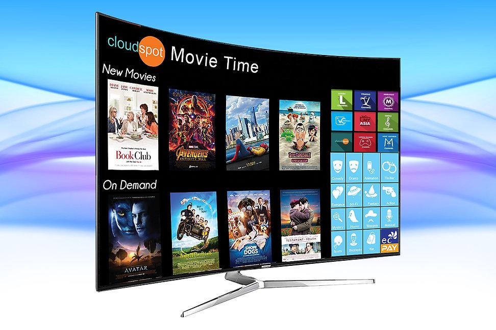TV TVT TV.jpg