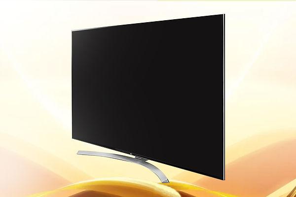 tvt tv tv 2.jpg