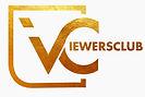 viewersclub logo.JPG