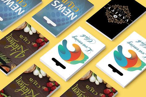 Cards mock up.jpg