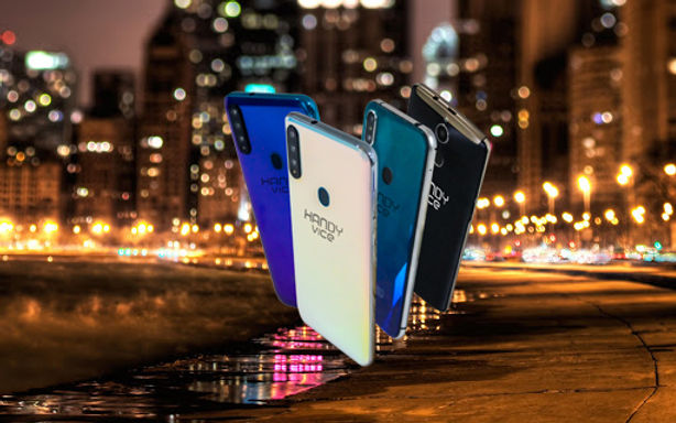 phones 2.JPG
