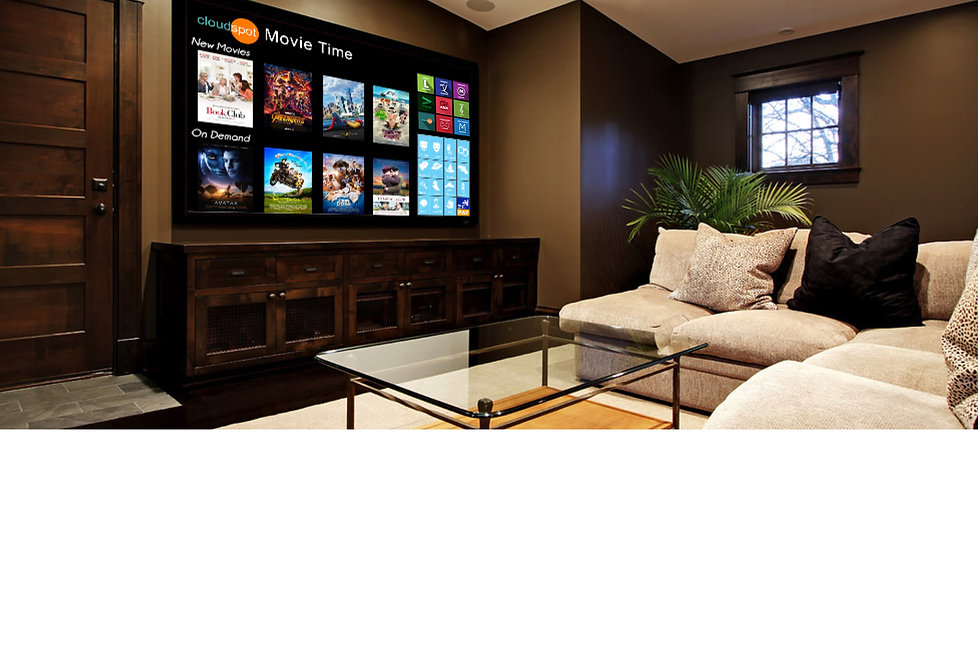 tv copy.jpg