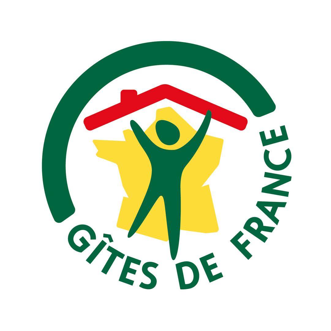 Etablissement labellisé Gites de France