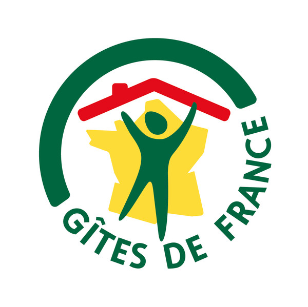 Etablissement labellisé Gites de France