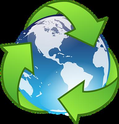 Site éco-responsable