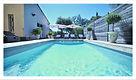 F piscine 7 (2)-min.jpg