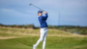 Week end golf au Relais des capitelles