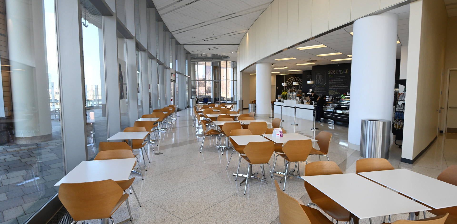 Waterfront_Gourmet_Café_at_CHOP2.jpg