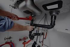 Moses Lake plumbing repairs