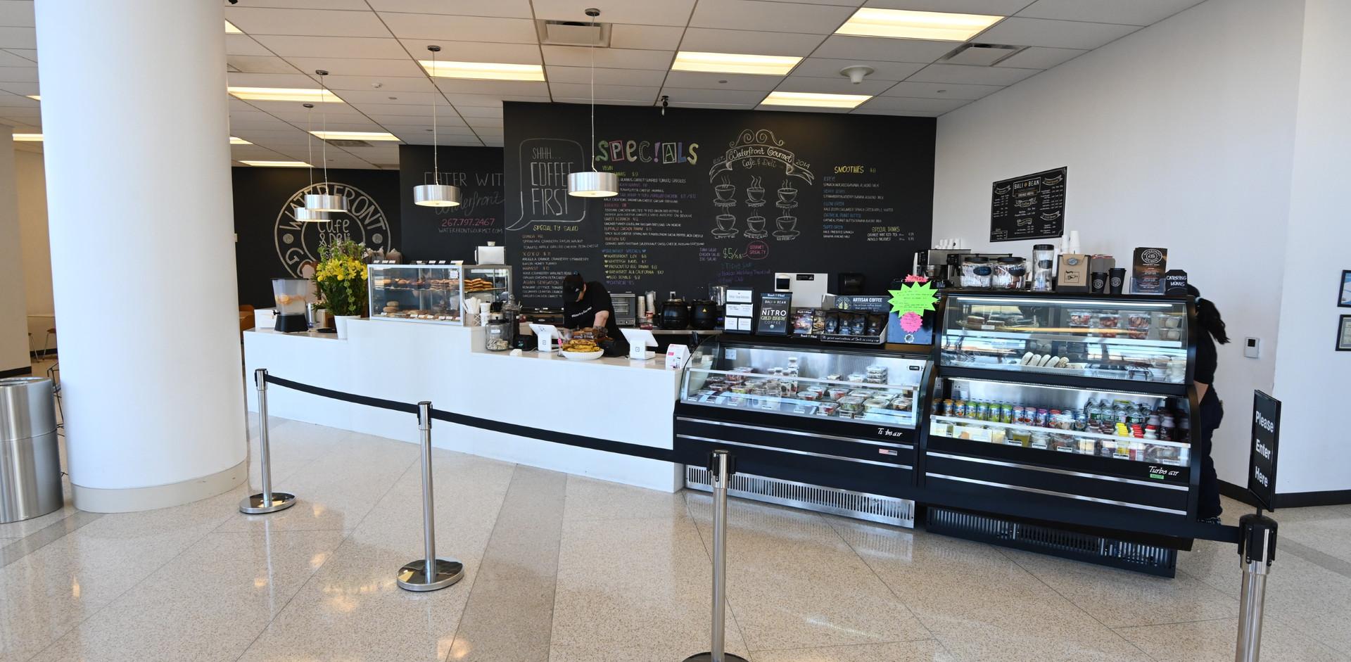 Waterfront_Gourmet_Café_at_CHOP4.jpg