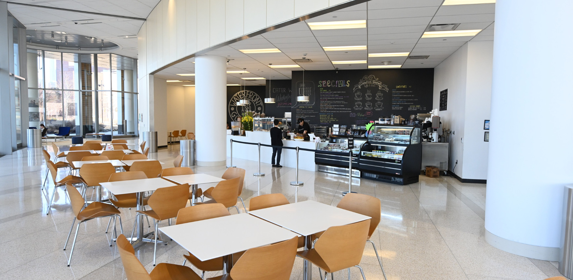 Waterfront_Gourmet_Café_at_CHOP1.jpg