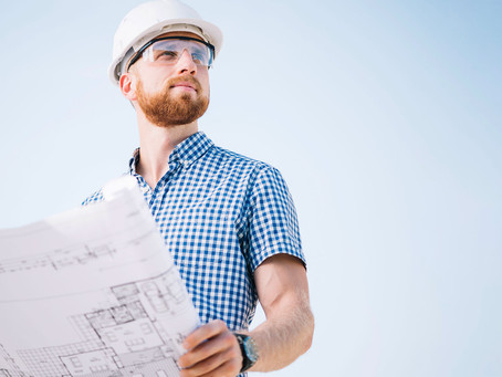 5 tips on How to Find a Good Local Contractor