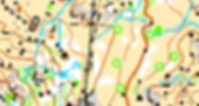 longa_detalhe_mapa.png