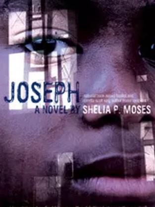 Joseph - Paperback
