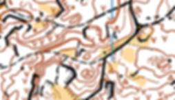 media_detalhe_mapa.png