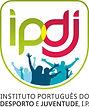 IPDJ-logo.jpg