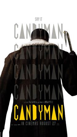 candyman_poster_1