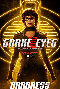 snake-eyes-character-poster-2.jpg