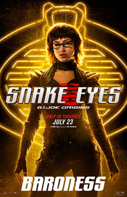 snake-eyes-character-poster-2