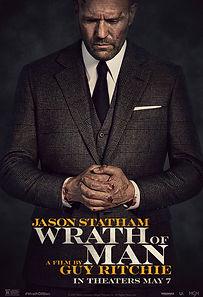 wrath-of-man-jason-statham-poster.jpg