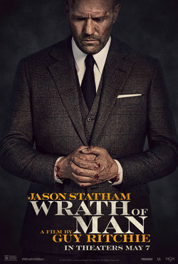 wrath-of-man-jason-statham-poster
