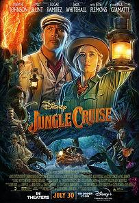 Jungle-Cruise-poster-4538533.jpg