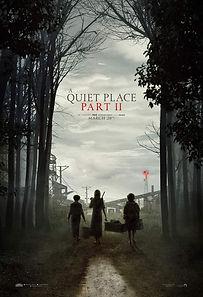 A QUIET PLACE PART 2.jpg