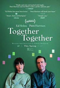 Together Together.jpg