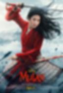 Mulan Live Action.jpg