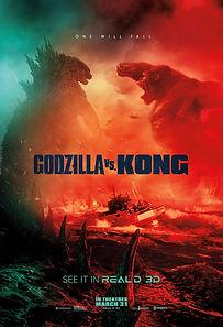 Godzilla-vs-Kong-Poster-1.jpg