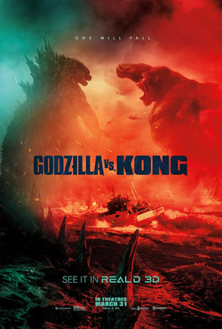 Godzilla-vs-Kong-Poster-1