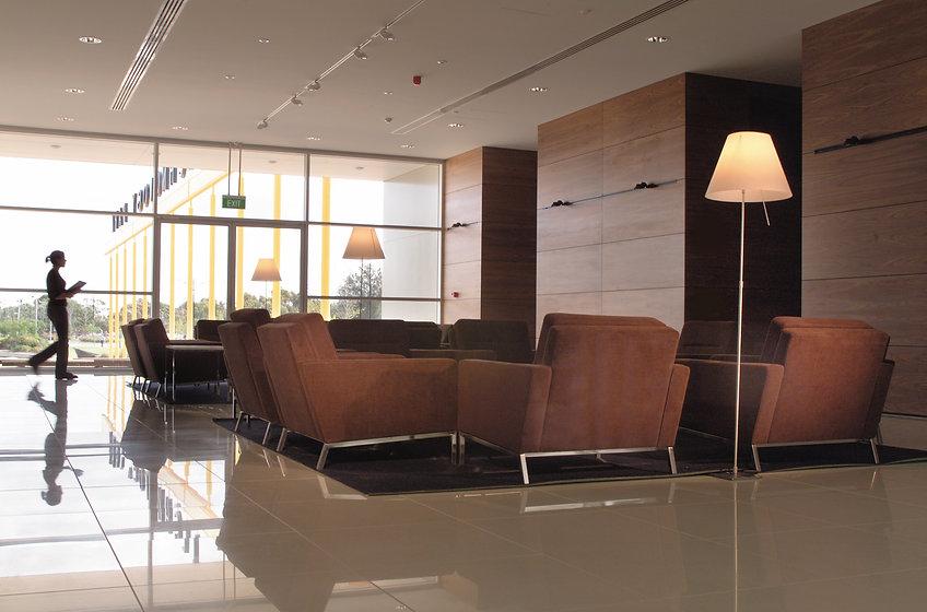 Innovation House interior.jpg