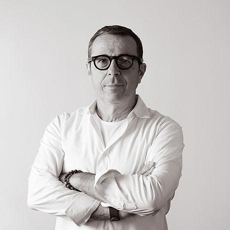 Francesco Bonato web.jpg