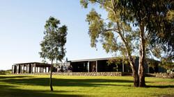 Mitolo Wines Cellar Door and Restaurant, McLaren Vale